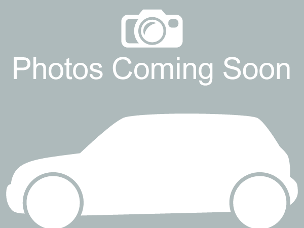 Volkswagen Golf 1.6TDI (105ps) S Hatchback 5d 1598cc